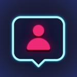 Followers Analyzer & Insights App Contact
