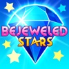 Bejeweled Stars Positive Reviews, comments