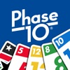 Product details of Phase 10: World Tour