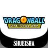 Dragon Ball Official Site App Positive Reviews, comments