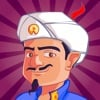Product details of Akinator