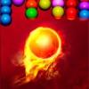 Attack Balls™ Bubble Shooter Positive Reviews, comments