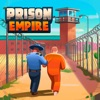 Product details of Prison Empire Tycoon-Idle Game