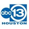ABC13 Houston negative reviews, comments