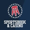 Product details of Barstool Sportsbook & Casino