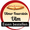 Ulmer Feuerstein Ulm Positive Reviews, comments