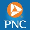 Product details of PNC Mobile Banking
