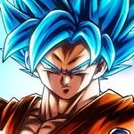 DRAGON BALL LEGENDS App Alternatives