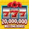 Product details of Wizard of Oz Slots Casino
