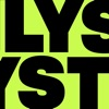 Product details of Lyst: Shop Fashion Brands
