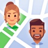 Product details of Famio: Find My Family