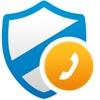 AT&T Call Protect alternatives