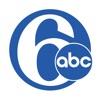6abc Philadelphia contact information