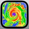 Product details of Doppler Radar Map Live