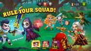 Hero Wars - Fantasy World iphone screenshot 3