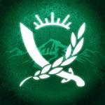 Rebel Inc. App Alternatives