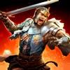 Reign of Empires: War Conquest negative reviews, comments