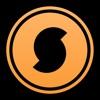 SoundHound - Music Discovery alternatives