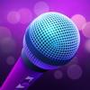 Product details of Karaoke Songs - Voice Singing
