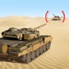 Product details of War Machines:Tank Mobile Games