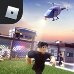 Roblox App Support