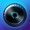Product details of DJ it! - Music Mixer Pad