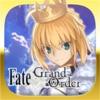 Fate/Grand Order (English) alternatives