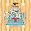 Product details of QuickCount Deluxe