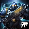 Product details of Warhammer 40,000: Lost Crusade