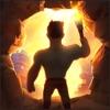 Craft Legend: Epic Adventure Positive Reviews, comments