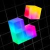 Product details of Universe — Website Builder