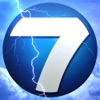 Product details of WHIO Weather
