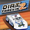 Product details of Dirt Trackin 2