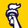 Product details of Liberty Mutual Mobile