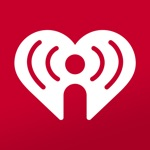 IHeart: Radio, Music, Podcasts App Negative Reviews