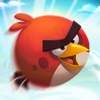 Product details of Angry Birds 2