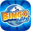 Product details of Bingo Blitz™ - BINGO games