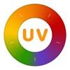 Product details of UV Index Widget - Worldwide