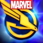MARVEL Strike Force: Squad RPG App Support