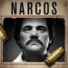 Narcos: Cartel Wars & Strategy Positive Reviews, comments