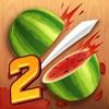 Product details of Fruit Ninja 2