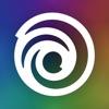 Ubisoft Connect delete, cancel