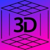 Product details of 3D TrueDepth Camera Scan