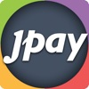 Product details of JPay