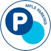 Product details of MPLS Parking