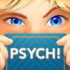Psych! Outwit Your Friends negative reviews, comments