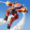 Product details of Mech Arena: Robot Showdown