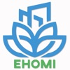 Product details of Ehomi