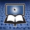 Blue Letter Bible alternatives