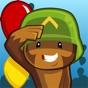 Bloons TD 5 App Feedback
